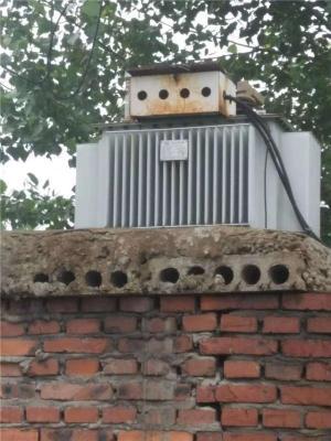 石景山电缆回收石景山电线电缆回收电缆回收