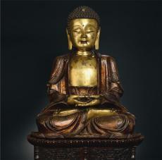 正规交易阿弥陀佛像的机构