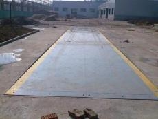 北京朝陽地磅淋雨跳數維修