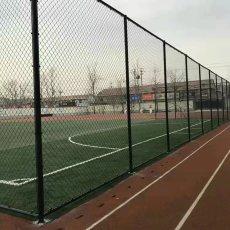 廠家直銷籃球場圍欄網籃球場圍欄網批發