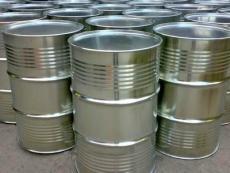 鞍山噸桶回收一次性噸桶回收廠家高價回收