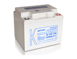 科士达蓄电池6-FML-200储能12V电池