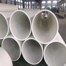 采购玻纤增强聚丙烯塑料管生产厂家哪家好