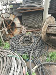 型号70铝线电缆回收厂家 铝导线回收电话