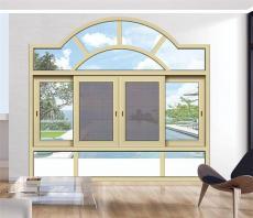 懂生活盛佰惠解析推拉窗与平开窗的区别