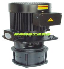 韓國亞隆冷卻泵ACP-1100MF機床冷卻泵