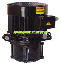 韓國亞隆冷卻泵ACP-1800MF 多級離心泵