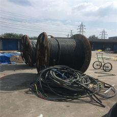 洪澤回收電線電纜公司.價高同行