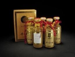 株洲回收茅台酒30年茅台酒回收价格表