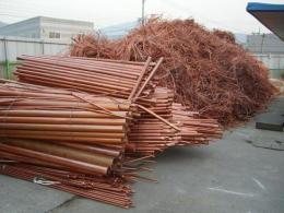 荔城高速钢回收价格荔城收购积压汽车电池
