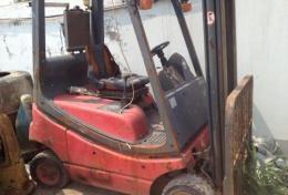 仙游高速钢回收价格仙游收购积压汽车电池
