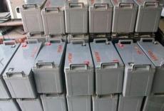 城厢收购废镍镉电池城厢上门收购旧空调