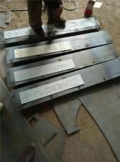标志桩钢模具厂家