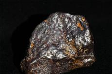 铁陨石奇石哪里可以收购高价