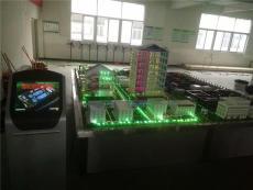 城市污水处理模型