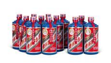 北京回收珍品茅臺酒價格實時報價