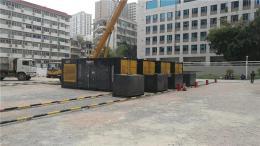 黃江本地發電機出租哪家便宜上柴機電