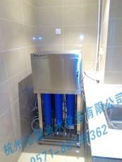 杭州滨江直饮水的价格使用
