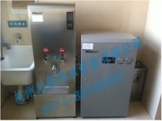 杭州臨安直飲水連鎖公司用使用