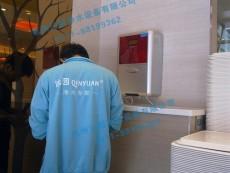 杭州臨安直飲水溫熱水使用