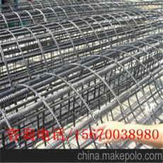 豫北景龍廠家直銷/玻璃鋼纖維筋/玻璃鋼錨桿