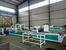 全自动粘箱机A观州全自动粘箱机厂家招代理