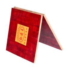 湖南森宇板材 竹胶板板材制造 质优价廉
