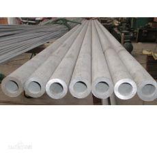 耐高温2520不锈钢方管今日价格表