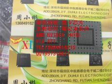 大量收售GPUGT218-300-B1 河南省鶴壁市淇縣