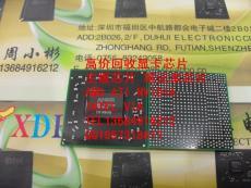 大量收售GPUSR12Q河北省唐山市遵化市