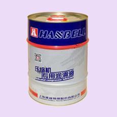 深圳供应原装汉钟HBR-B02/B03/B04冷冻油