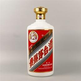 广州回收名酒高价回收名酒今日报价