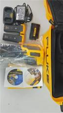 热像仪回收租赁美国FLUKE福禄克TiS45测温仪