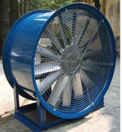 供應青海海東斜流風機和西寧混流風機優質