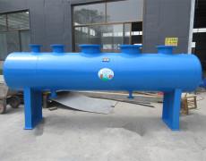 棗莊分集水器功能