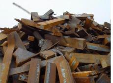 調兵山塑料托盤回收木托盤回收上門服務回收