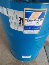 ?#20998;?#24066;约克H油主要用于R134A螺杆机 黏度68
