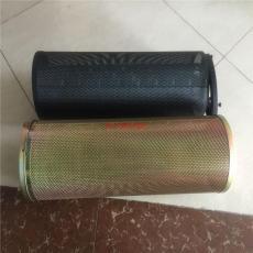 活性炭气体过滤器滤筒/镀锌活性炭筒