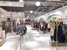 广州开心一百品牌童装有限公司童装折扣货源