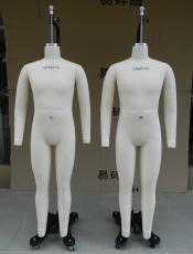 童装人台打板人台制衣人体模特