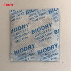 包装实惠干燥剂-效果极好-东莞艾迈尔干燥剂