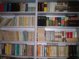 普陀區專門回收舊書籍網收購紀念鈔和老錢幣