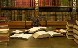 上海市奉賢區專業收購舊圖書中心