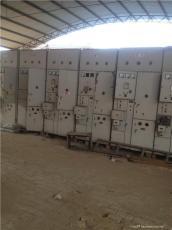 青浦區回收廢舊物資公司收購報廢電力設備