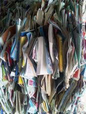靜安區回收廢品商大量收購廢舊書籍廢紙收