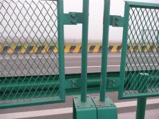 吉林高速公路護欄網價格吉林公路護欄網價格