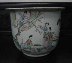 薛城區文革瓷器回收點擊咨詢回收