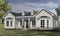 成都輕鋼別墅材料 輕鋼結構房制造商 輕鋼組