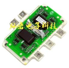 青銅劍IGBT驅動板4QP0115T-3L-I