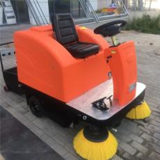 工厂清扫车 驾驶式环卫扫路机价格